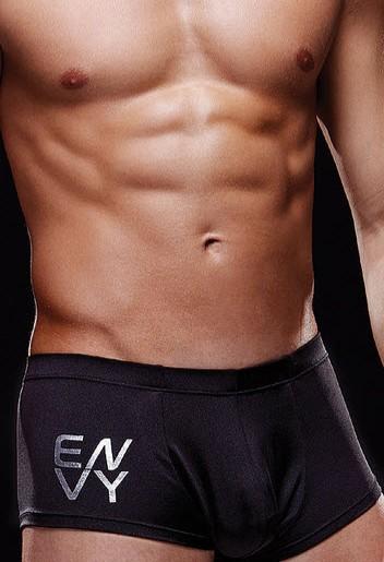 Envy Mens Trunk EO27